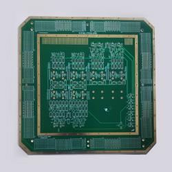 FSA - FSA Technology Inc